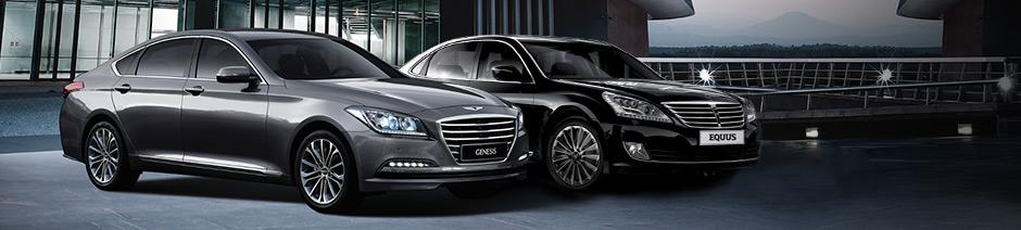 Hyundai Premium Assurance