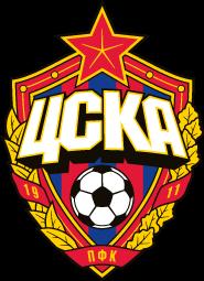 (МЕРОПРИЯТИЕ ЗАВЕРШЕНО) Церемония подписания контракта с ПФК ЦСКА