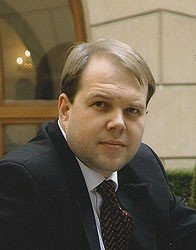 (МЕРОПРИЯТИЕ ЗАВЕРШЕНО) Лекторий - лекция Олега Буклемишева