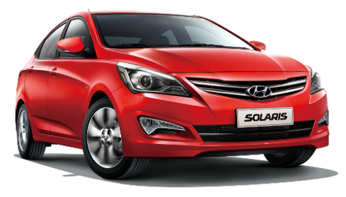 «Хендэ Мотор СНГ» объявляет об итогах продаж за июль 2015 года