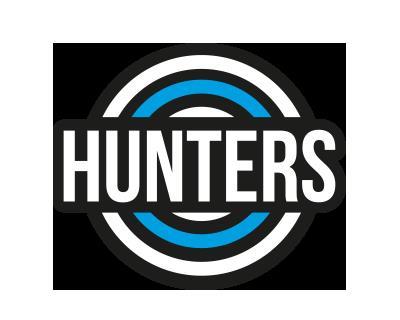 """Мастер-класс рекламной школы Hunters/ """"Как перестать быть просто дизайнером и начать зарабатывать, продавая креативные концепции"""""""