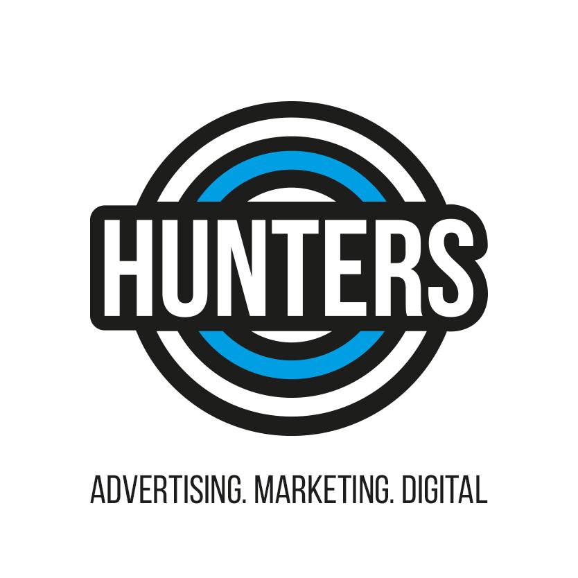 """Открытый мастер-класс школы Hunters """"Как сформировать портфолио и получить работу в агентстве"""""""