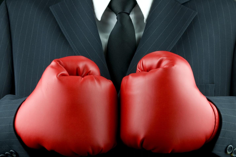 Кадровое агентство «Zest-Personal» совместно с порталом SuperJob / «Переговорный бой на собеседовании»