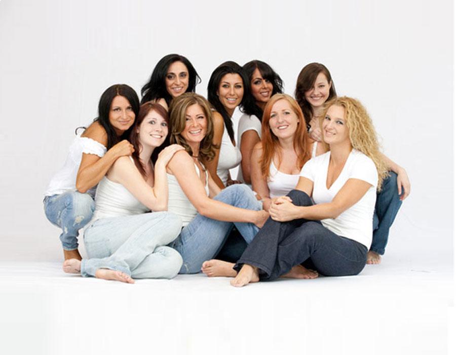 """Встреча бизнес-клуба """"Женский диалог"""" / """"Финансовое здоровье женщины или почему каждой женщине необходимо заботиться о себе?"""""""