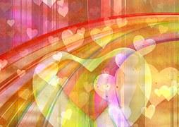 """Короткая лекция """"Флирт с цветом"""". Встречаем весну. Цвет в жизни женщины, искусстве, любви, его свойства и закономерности. Мастер-класс """"Радуга цвета"""". Тенденции весеннего макияжа. Мини коуч-сессия."""