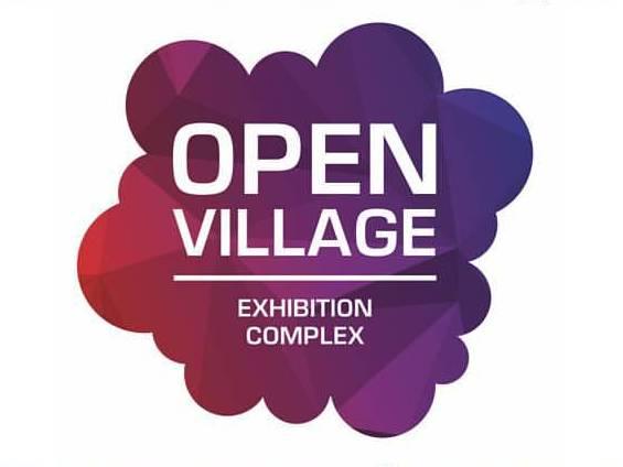 """Проект """"Open Village"""" встреча собственников и директоров строительных компаний"""
