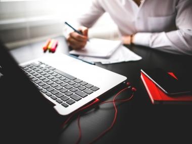 Семинар «Эффективный поиск работы в условиях кризиса»