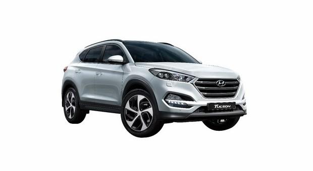 «Хендэ Мотор СНГ» объявляет об итогах продаж за июнь 2016 года
